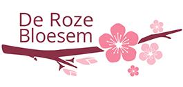 De Roze Bloesem